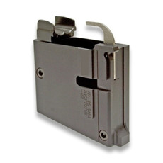 AR-15 Drop In 9mm Adapter For Colt Mags