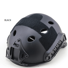 CHASE TACTICAL - BUMP HELMET