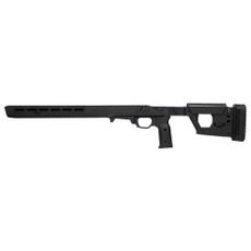 MAGPUL - PRO 700 CHASSIS - LONG ACTION - FOLDING STOCK