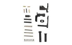 Rise Armament, Lower Parts Kit