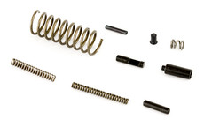 CMMG, Parts Kit, AR15, Upper Pins and Springs