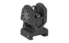 Midwest Industries, Combat Rifle Fixed Sight Set