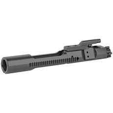 YOUNG MFG, INC. - M16 NITRIDE BCG WITH STANDARD BOLT