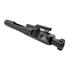 Angstadt Arms, Bolt Carrier Group, Black, .223/556