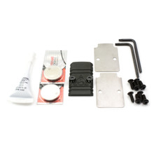 SUAREZ INTERNATIONAL SLIDE ARMORER MAINTENANCE KIT