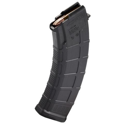 MAGPUL PMAG 30 AK/AKM M2 7.62X39 30RD MAGAZINE