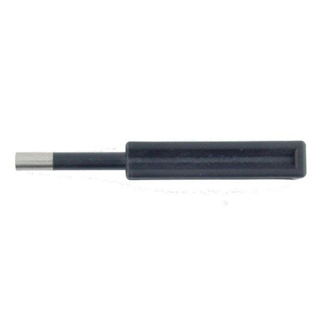 OEM Glock Front Sight Nut Driver