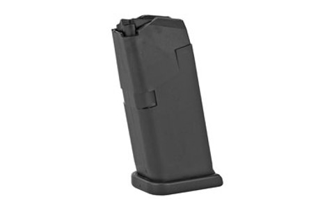 OEM Glock 26 10rnd 9MM Magazine