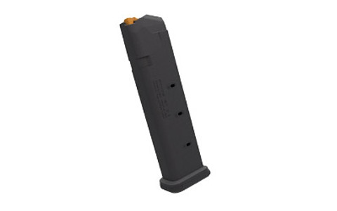 MAGPUL PMAG 21 FOR GLOCK 9MM 21RD BLACK