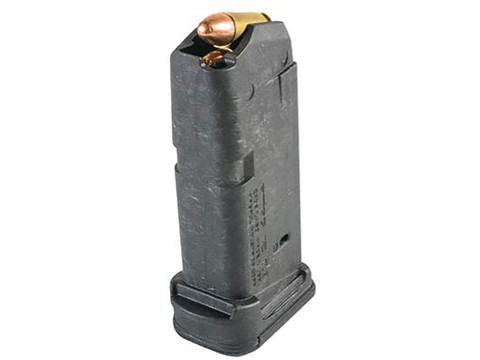 MAGPUL PMAG 12 GL9 - FOR GLOCK 26