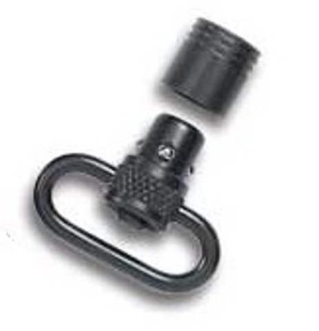 STAKEOUT GRIP SLING SWIVEL - 1
