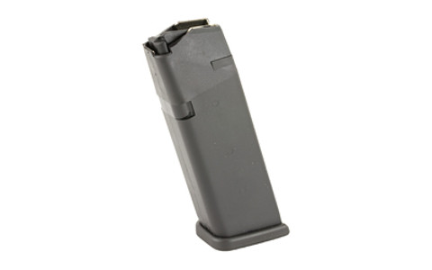OEM Glock 20/40 15rnd 10MM Magazine