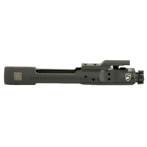 PHASE 5 BOLT CARRIER GROUP M16 BLK