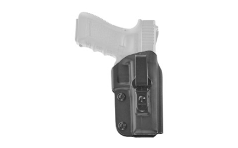Galco Triton 2.0 Kydex  Fits For GLOCK 43, 43X