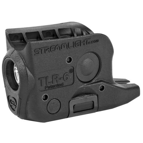 Streamlight - TLR-6 w/o Laser For G42/43/43X/48