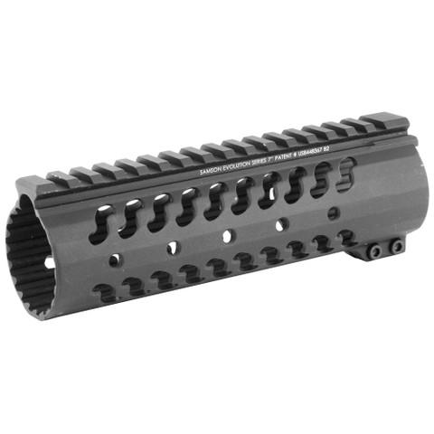 "Samson Mfg Corp - Evolution Handguard - 7"""