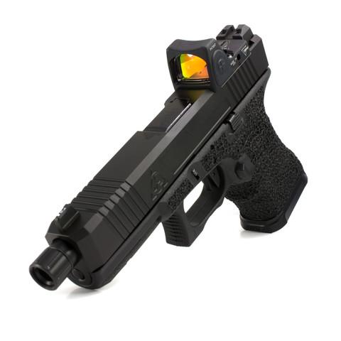 GUNFIGHTER 517 PISTOL