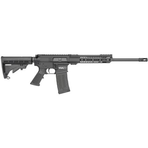 Rock River Arms - RRAGE Carbine 2G - 5.56