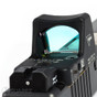 SUAREZ INTERNATIONAL TRIJICON RMR SIGHT PACKAGE ON YOUR GLOCK