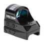HOLOSUN HS507C RED RETICLE