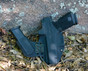 Gunfighter Holster for G43, 43X and 48