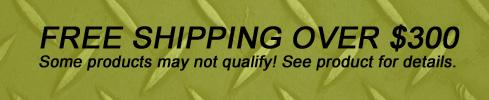 free-shipping-300-.jpg