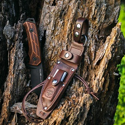 genuine-leather-high-end-knife-sheath-with-knife-outdoor-2000x.jpg