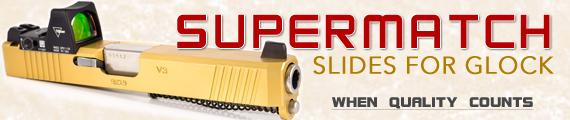 supermatch-slides.jpg