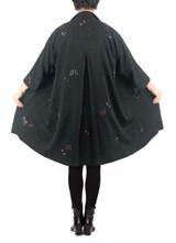 Kyoto Accents Satoko Coat