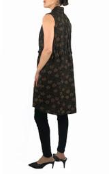 Maple Kaori Dress / Vest