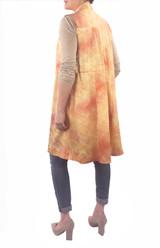 Moonstone Pebbles Kaori Dress/Vest