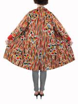 Meisen Bubbles Satoko Coat