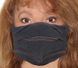 Good n' Plenty Incognito Face Mask