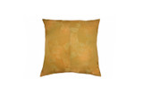Goldstone Pillow 22""