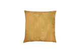 Goldstone Pillow 18""