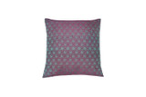 Hibiscus Dusk Pillow