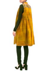 Goldbar Kaori Dress / Vest