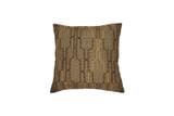 Lace Obi Pillow