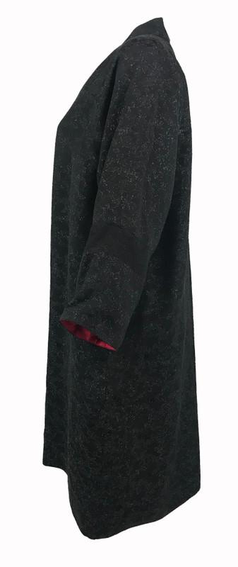 Moonlight Garden Satoko Coat
