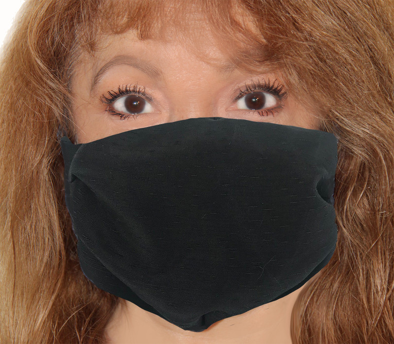 Kunoichi Incognito Face Mask