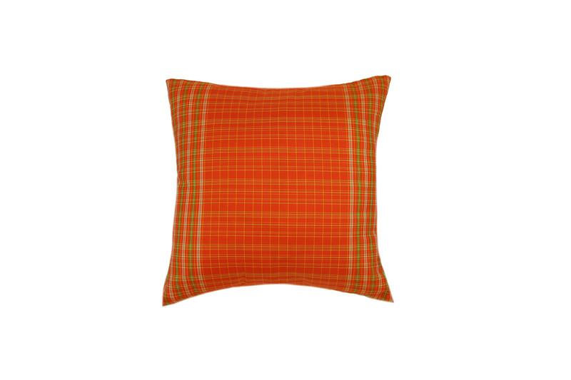 Empress Pillow