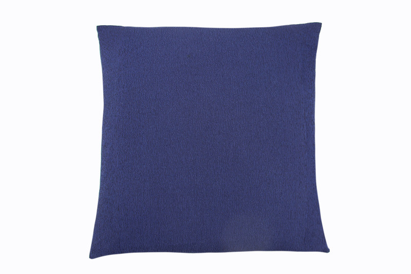 Blue Note Pillow