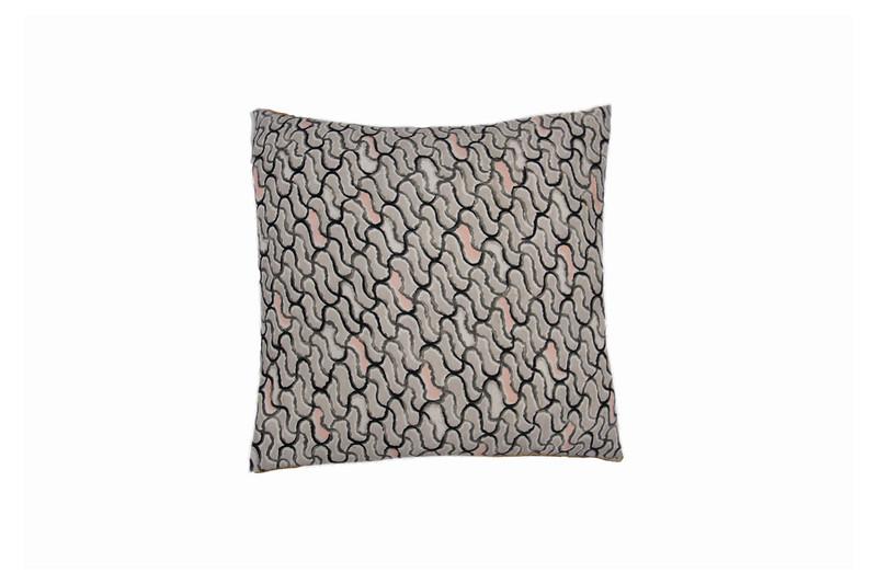 Formica Pillow
