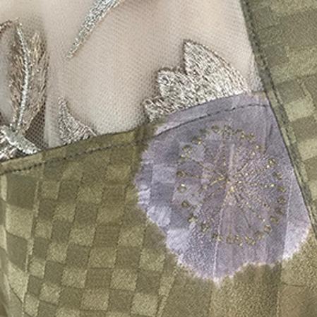 flower-detail-close-up-basketweave-shibori.png