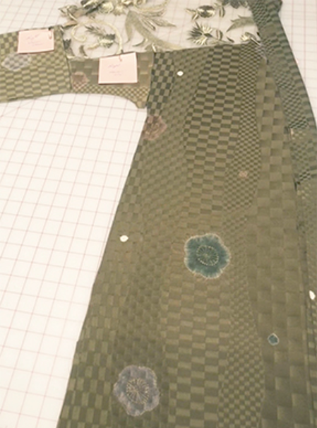 layout-of-cut-shibori-basketweave.png
