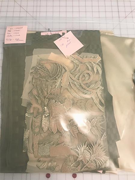 packaged-shibori-basektweave.png