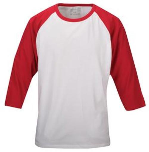 Girlfriend Shirt Tee Company Atc T Baseball S822Bad Roller HE2D9IYW