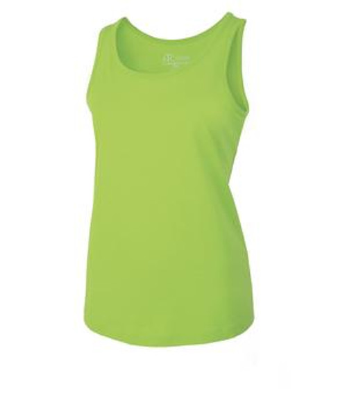 04c727a82632bb Buy ATC EURO SPUN LADIES  TANK - ATC8004L