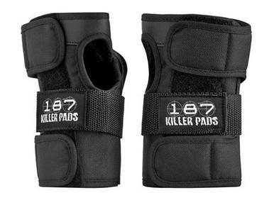 187-killer-wristguard-bgfskates.jpg