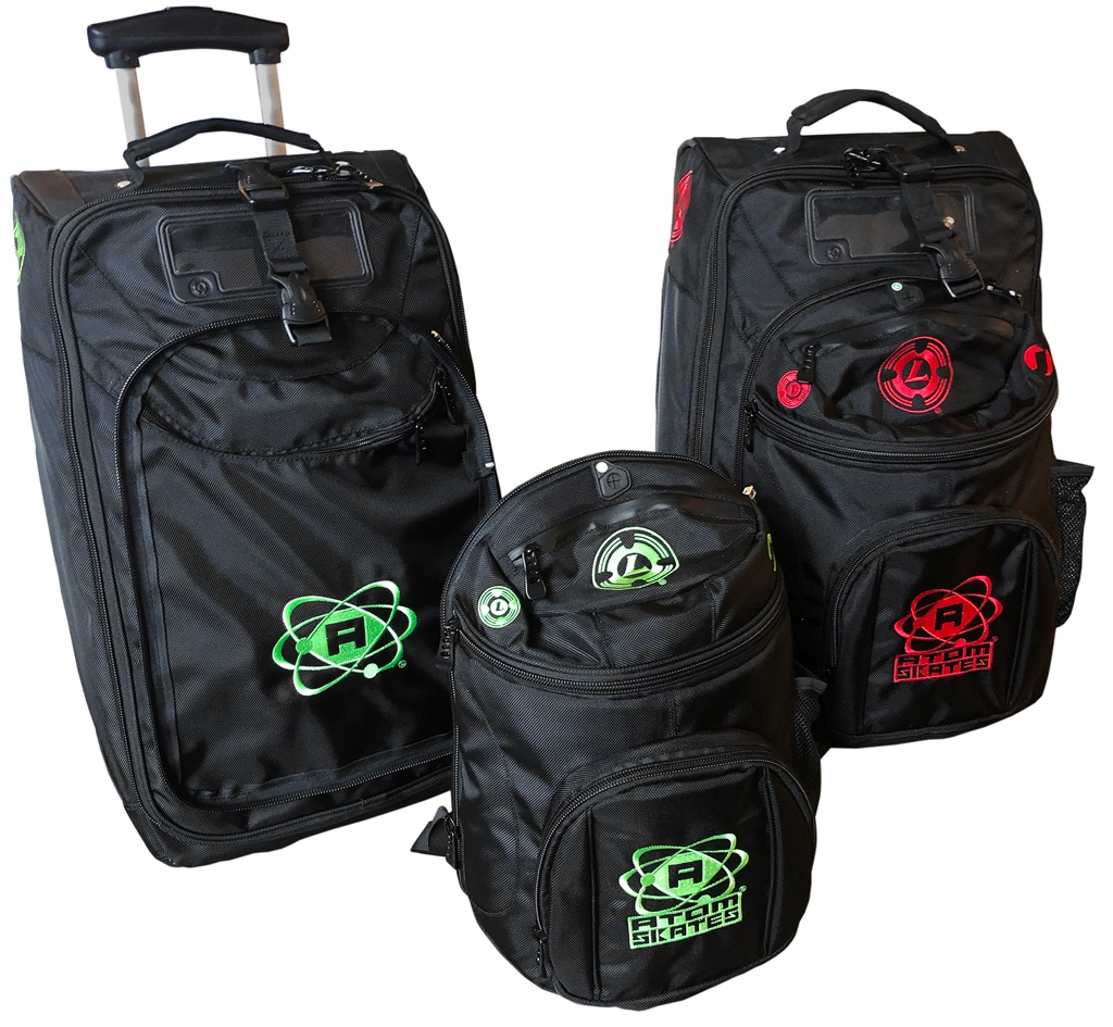 atom-trolley-bag-red-green.jpg